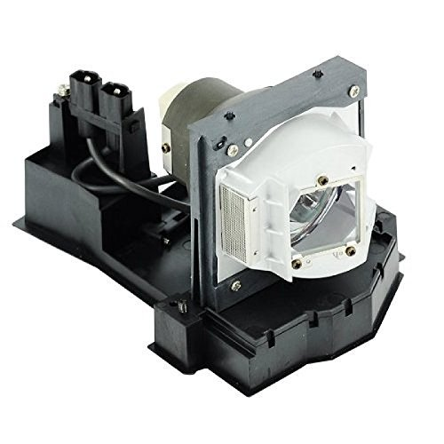 Projector bulb EC.J5200.001 for Acer P1165 P1265 P1265K P1265P X1165 X1165E Projector with housing original projector lamp bulb ec j5200 001 for acer p1165 p1265 p1265k p1265p x1165 x1165e projectors