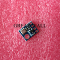 1 ШТ. GY-68 BMP180 Заменить BMP085 Цифровой Атмосферное Давление Модуль Датчика Для Arduino