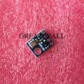 1 PCS GY-68 BMP180 Substituir BMP085 Digital Pressão Barométrica Sensor Módulo Para Arduino