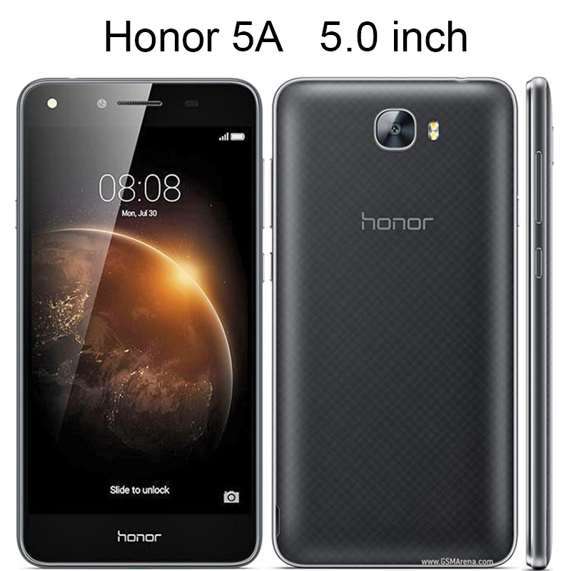 Silk Texture Leather Case for Huawei Honor 9 Lite 8 Pro 5X 6X 7X 8X Case on  Honor 4A 5A 6A 5C 6C Case for Honor 6 7 Note 10 Play