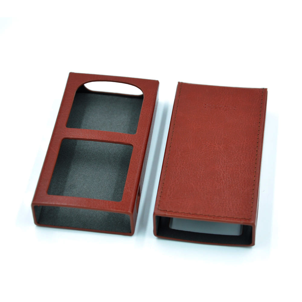 Original-XDUOO-X10-DAP-Leather-Case-Good-quality-Leather-Case-For-Xduoo-X10-DAP-HIFI-MP3 (3)