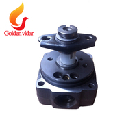 Hot selling 4 cylinder VE pump Right head rotor 1 468 334 647 for  AGRALE DEUTZ  rotor head 1468334647 4/12R rotor rotor head rotor pump -
