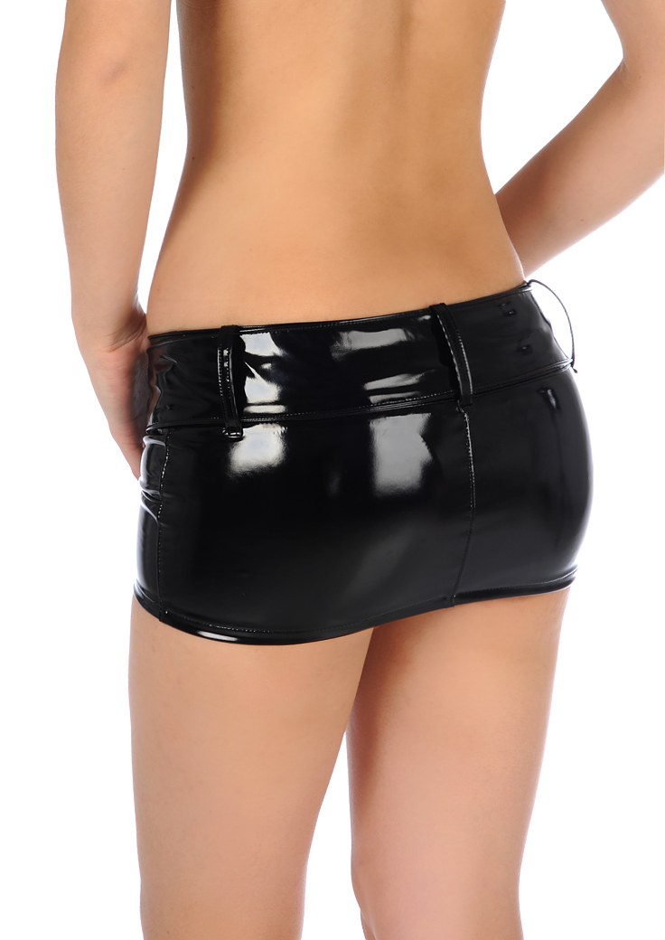 Beautiful Sexy Girl Hot Sex
