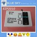 EZP2010 ВЫСОКОСКОРОСТНОЙ USB SPI Программист support24 25 93 EEPROM 25 flash bios чип