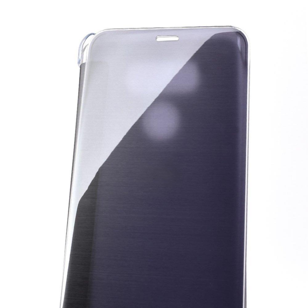 LG G6 flip cover (16)