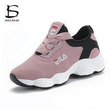 Spring Summer Women Running Shoes New Women's Sports
