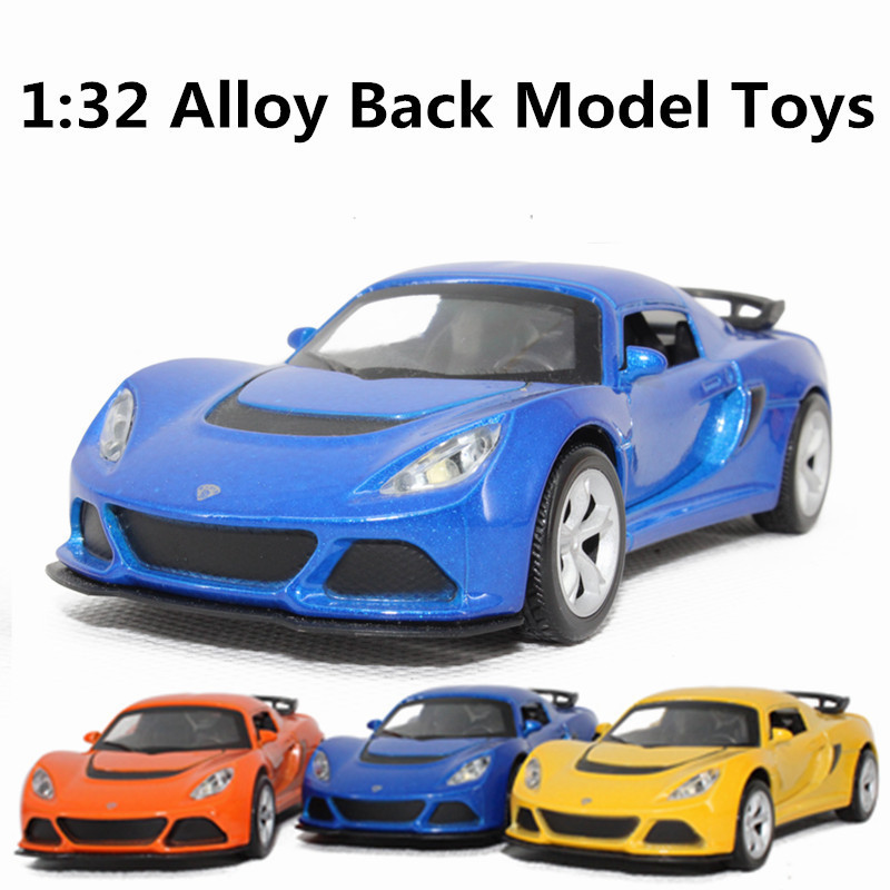 Supercars Diecast Promotion Shop For Promotional Supercars Diecast