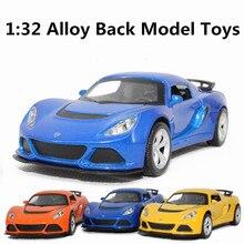 2015 Migliore vendita, speciale auto 1:32 in lega tirare indietro giocattolo modello, sotto pressione auto giocattoli, Supercar Modello, trasporto libero