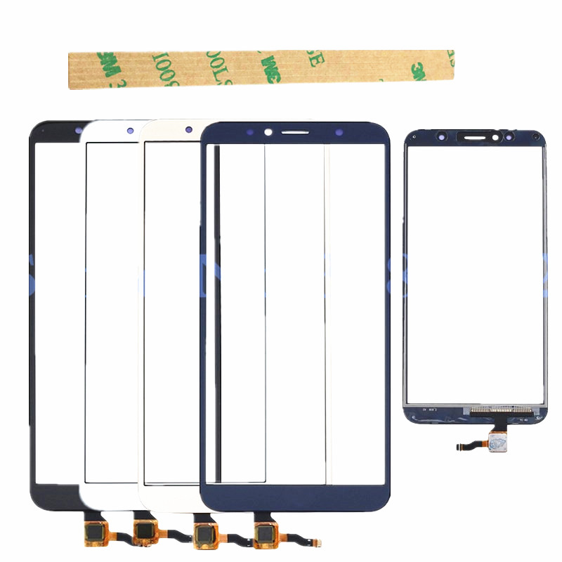 Replacement High Quality For Huawei Honor 7A Pro AUM-L29 Honor 7C AUM-L41 Touch Screen Digitizer Sensor Outer Glass Lens PanelReplacement High Quality For Huawei Honor 7A Pro AUM-L29 Honor 7C AUM-L41 Touch Screen Digitizer Sensor Outer Glass Lens Panel