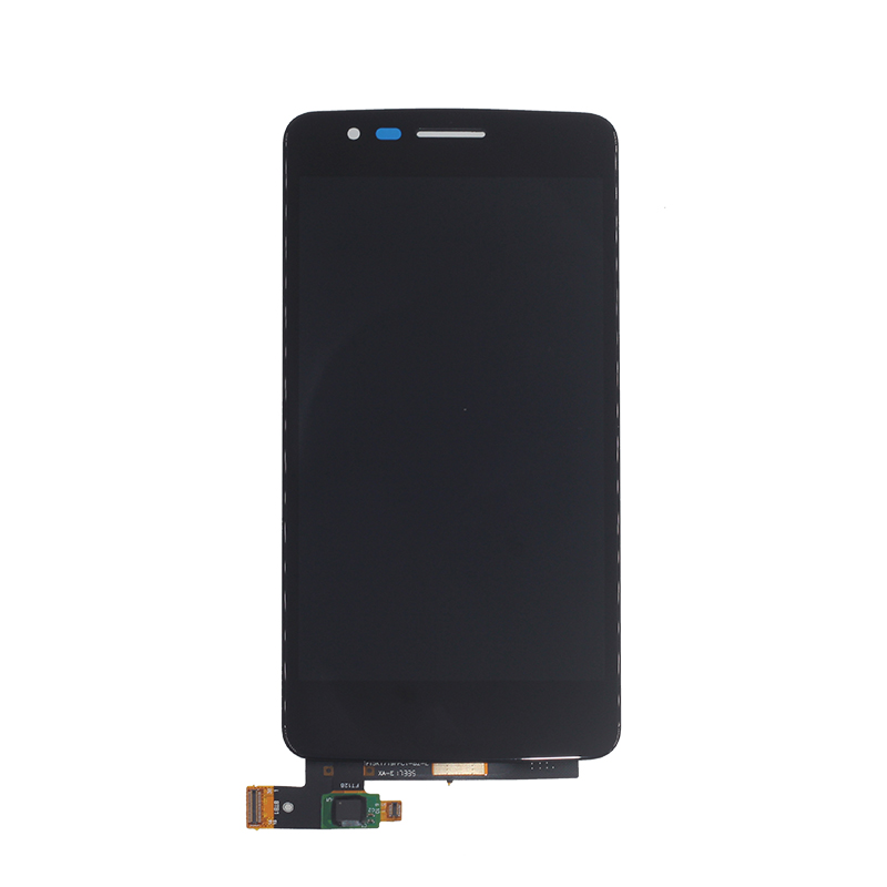 """Image 2 - 5.0"""" Original Display For LG K8 2017 X240H X240DSF X240 X240K LCD Display Touch Screen with Frame Repair Kit Replacement+Tools-in Mobile Phone LCD Screens from Cellphones & Telecommunications"""