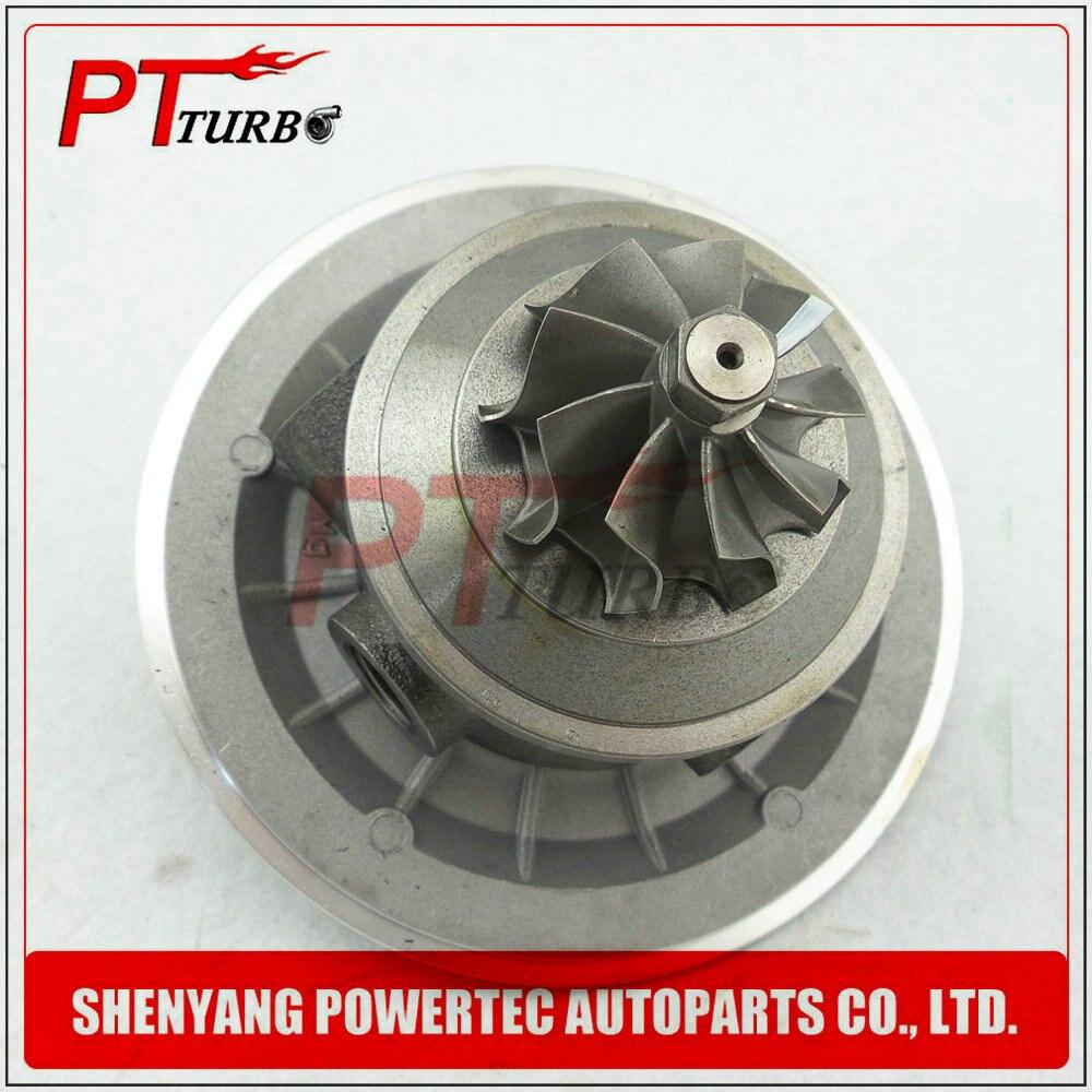 For Hyundai Truck Porter 1 ton D4BC, A-engine 2.5L -Turbolader Turbine core GT1749S 732340-0001 28200-4A350 cartridge turbo chra