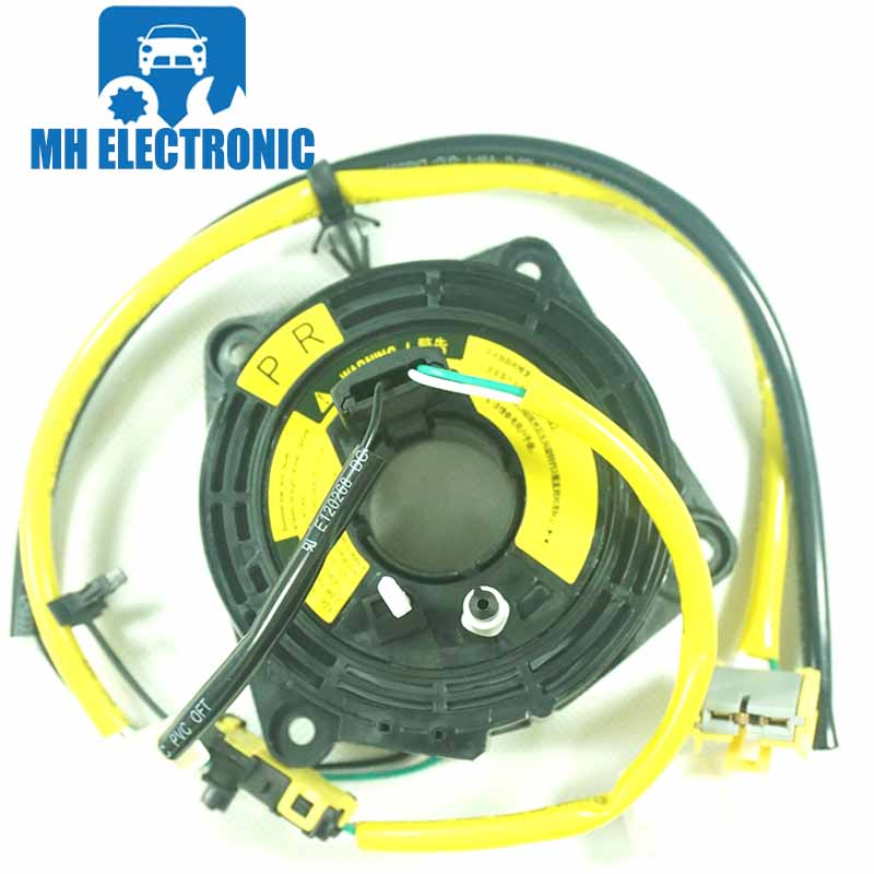 MH ELECTRONIC NEW For Buick For Chevrolet Aveo 96626530 966 265 30 Free Shipping With Warranty