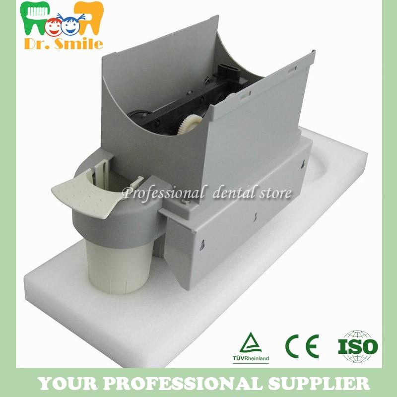 Dental-X-ray-Automatic-Film-Processor-Developer-HN-05-110V-220V-_57 (2)