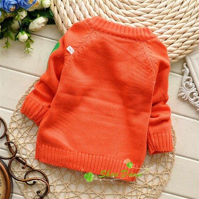 Spring-Autumn-Korean-baby-boys-and-girls-cartoon-Cute-eye-shoulder-buckle-pullover-sweatersV215B-4