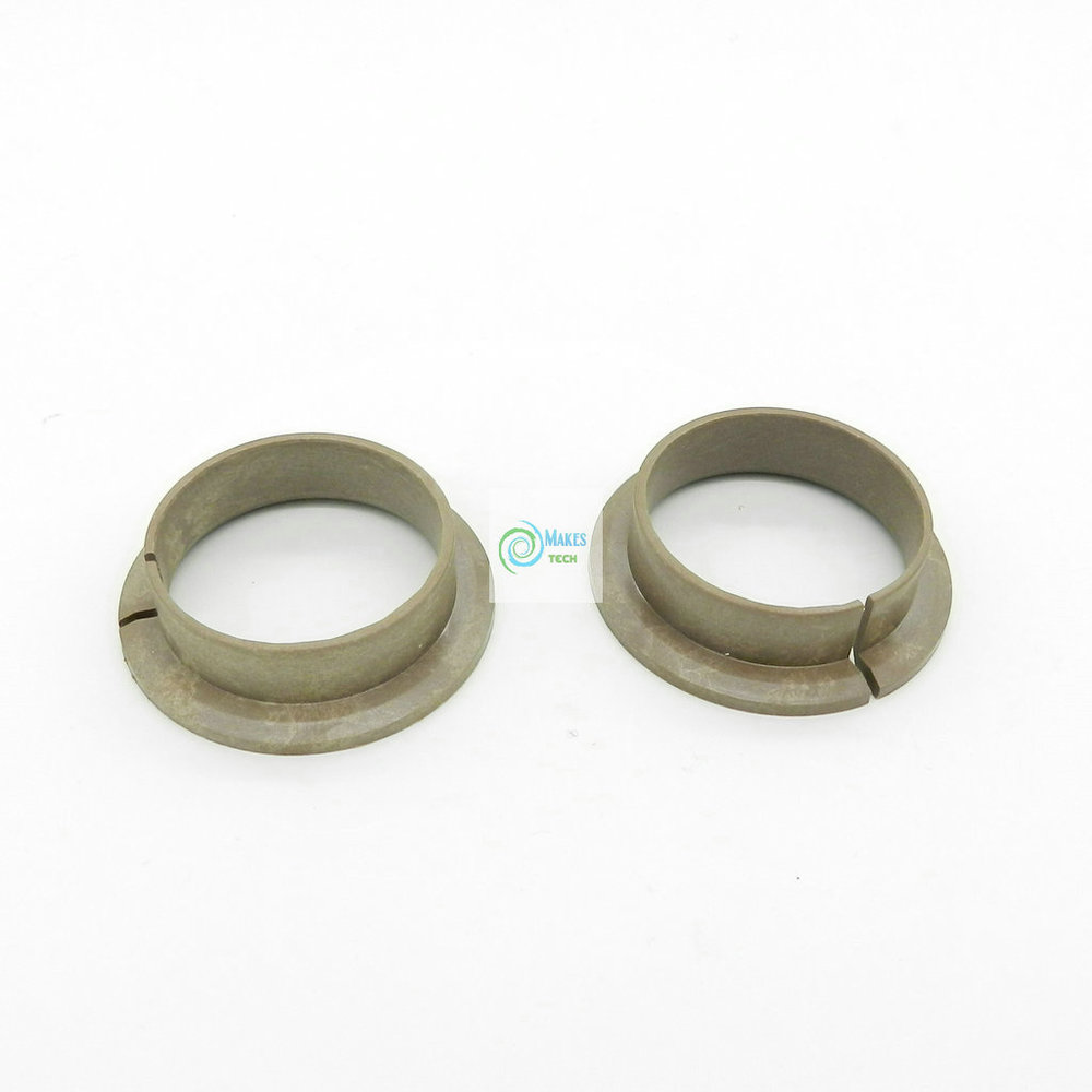 Economical Style New Upper Fuser Roller Bushing FB5-3613-000 for Canon IR 5000 6000 5020 6020 Copier Parts Outlet