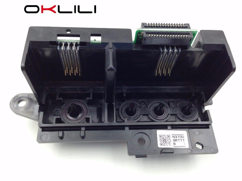 Epson STYLUS C60 C62 CX3100 CX3200 I8100 STYC60 üçün YENİ F094000 - Ofis elektronikası - Fotoqrafiya 5