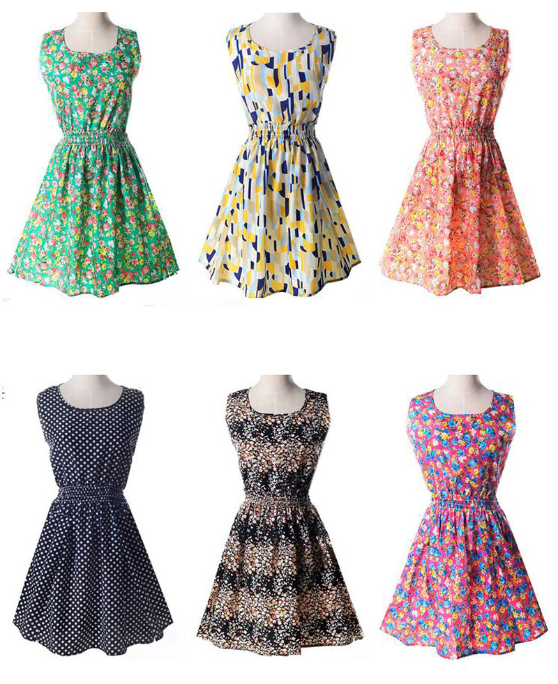 Women Dresses (7)