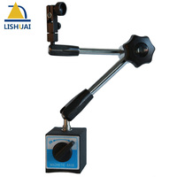 High Quality Magnetic Indicator Holder Magnetic Stand With Mechanical Universal Arm