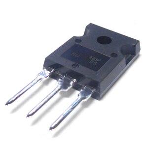 10 PCS IRFP3206PBF IRFP3206 3206 TO-247 200A 60 V 2.4 MOSFET transistor