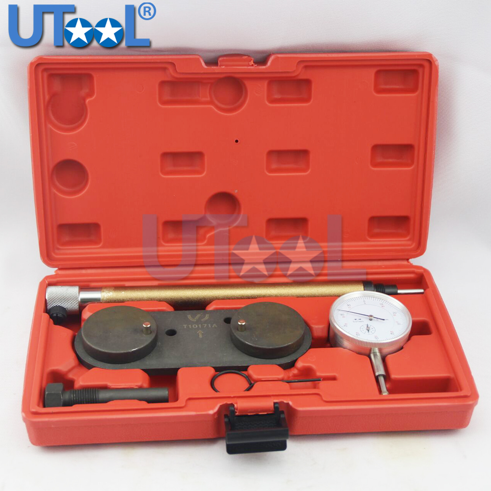 High quality T10171A Engine Timing Tool For Volkswagen AUDI 1 4 1 6FSi 1 4 TSi