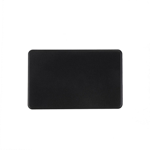 5 Inch USB HDD Case Sata to USB 2.0 Hard Drive Disk SATA External Enclosure HDD Hard Drive Box With USB Cable Drop Shipping Office & School Supplies