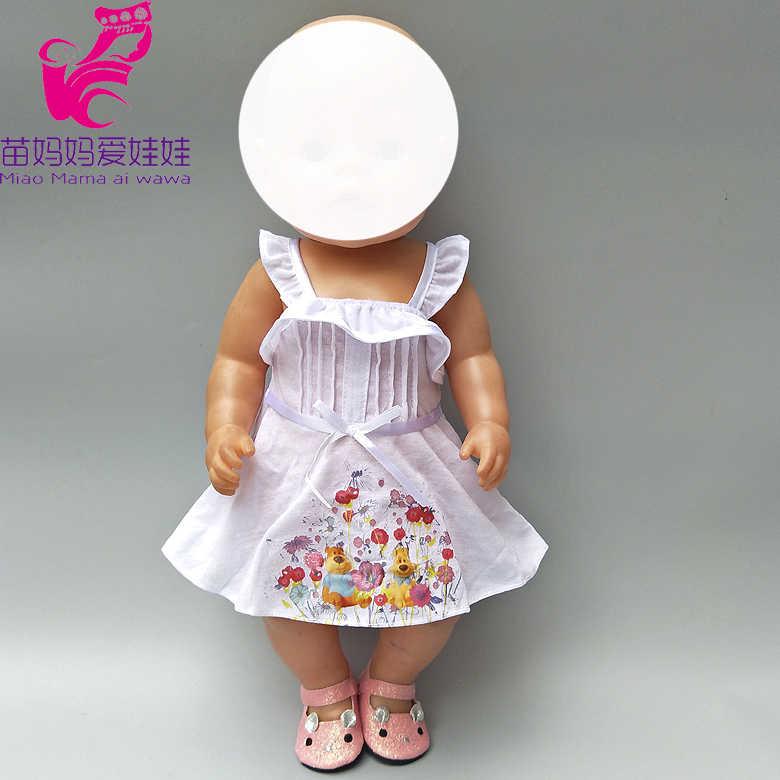 """43 см детская кукла пуховик Одежда для 18 """"43 см bebe новорожденная кукла oufits Кукла аксессуар девочка подарки"""
