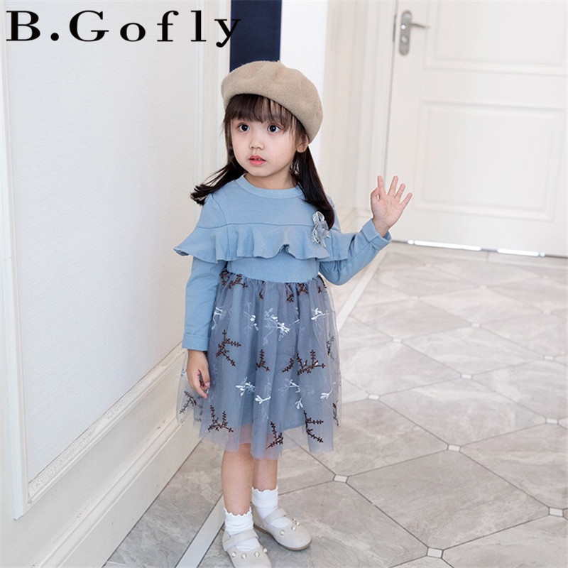 Clothes Clothing Long Sleeve Sweater Shirt Spring Prinncess Children Toddler Kids Girl Fashion Girl Sweatshirt DressClothes Clothing Long Sleeve Sweater Shirt Spring Prinncess Children Toddler Kids Girl Fashion Girl Sweatshirt Dress