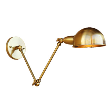 IWHD Gold Swing Long Arm Wall Lamp Vintage Bedroom Stair Light Loft Industrial Retro Wall Lights Fixtures Sconces WandlampIWHD Gold Swing Long Arm Wall Lamp Vintage Bedroom Stair Light Loft Industrial Retro Wall Lights Fixtures Sconces Wandlamp
