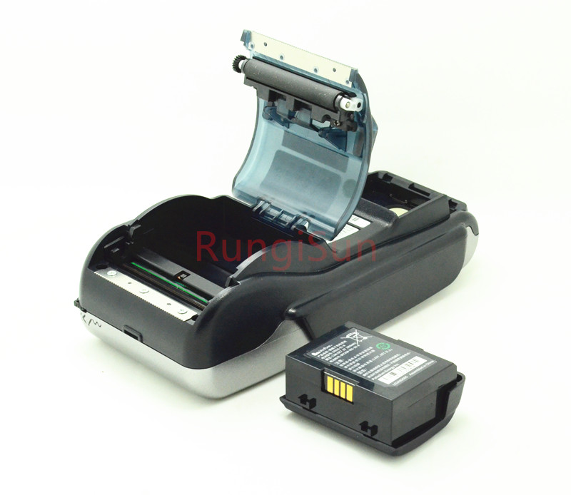 US $65 0 |Used/Refurbished Verifone Vx680 GPRS CTLS POS Terminals-in GPS  Receiver & Antenna from Automobiles & Motorcycles on Aliexpress com |  Alibaba