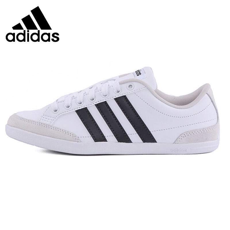 Original Caflaire Tennis New Adidas Sneakers Men's Arrival Shoes In yfb76gIYvm