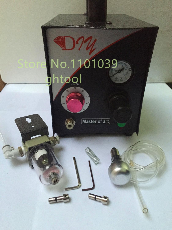 Jewelry Making Machine 110V Graver Max Maxset Engraver Engraving Machine for Jewelry 1 HSS Graver Free jewelery tools