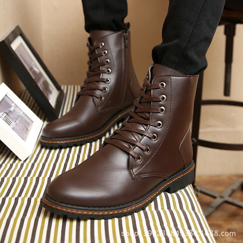 Fashion-Casual-Men-s-Boots-High-Help-Soft-Leather -Comfortable-Add-Villi-Warm-Boots-Outdoor-Walking.jpg