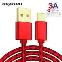 2/1 PCS 3A 3 M USB Kabel Für iPhone XS Max XR X 8 7 6 6 s plus 5 5 S SE iPad Pro Schnelle Lade Ladegerät Datenkabel Handy Kabel