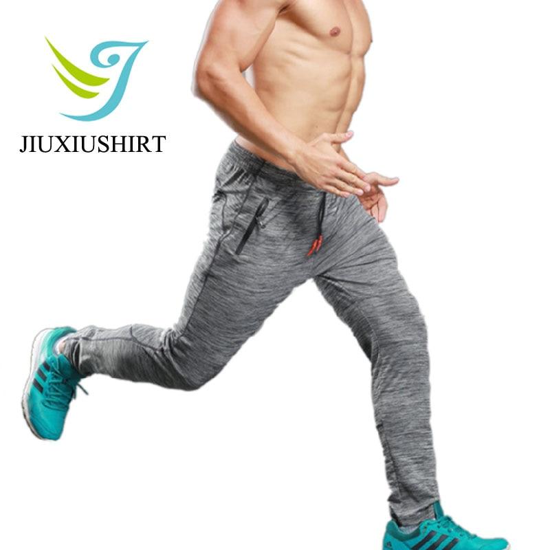JINXIUSHIRT Men Running Tights port Tights Basketball Gym Fitness Bodybuilding Skinny Leggings Sportswear Jogging  Harley Winter