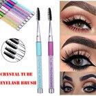 Makeup Eyelash Eyebr...