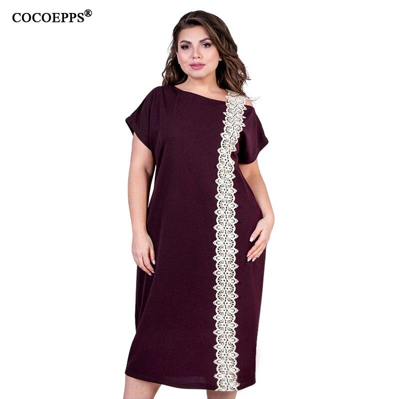 COCOEPPS  9
