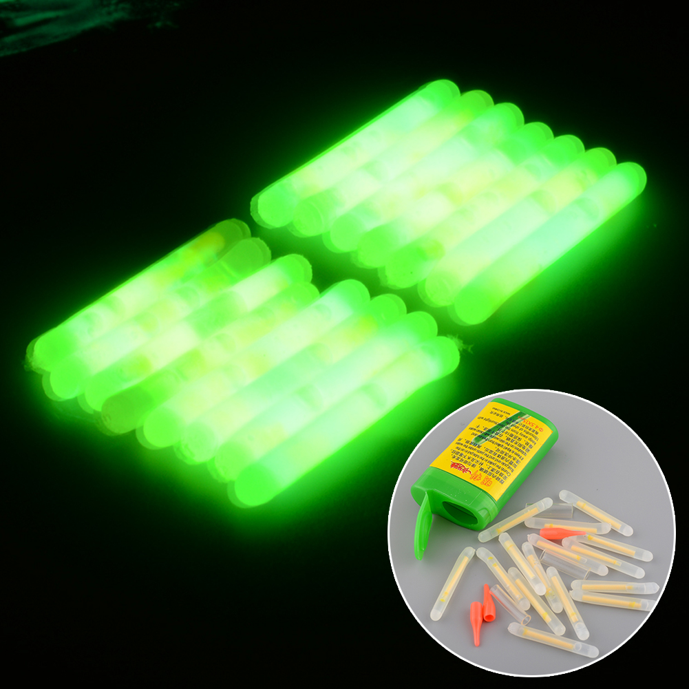 aliexpress : buy 15pcs mini fishing fish fluorescent, Reel Combo