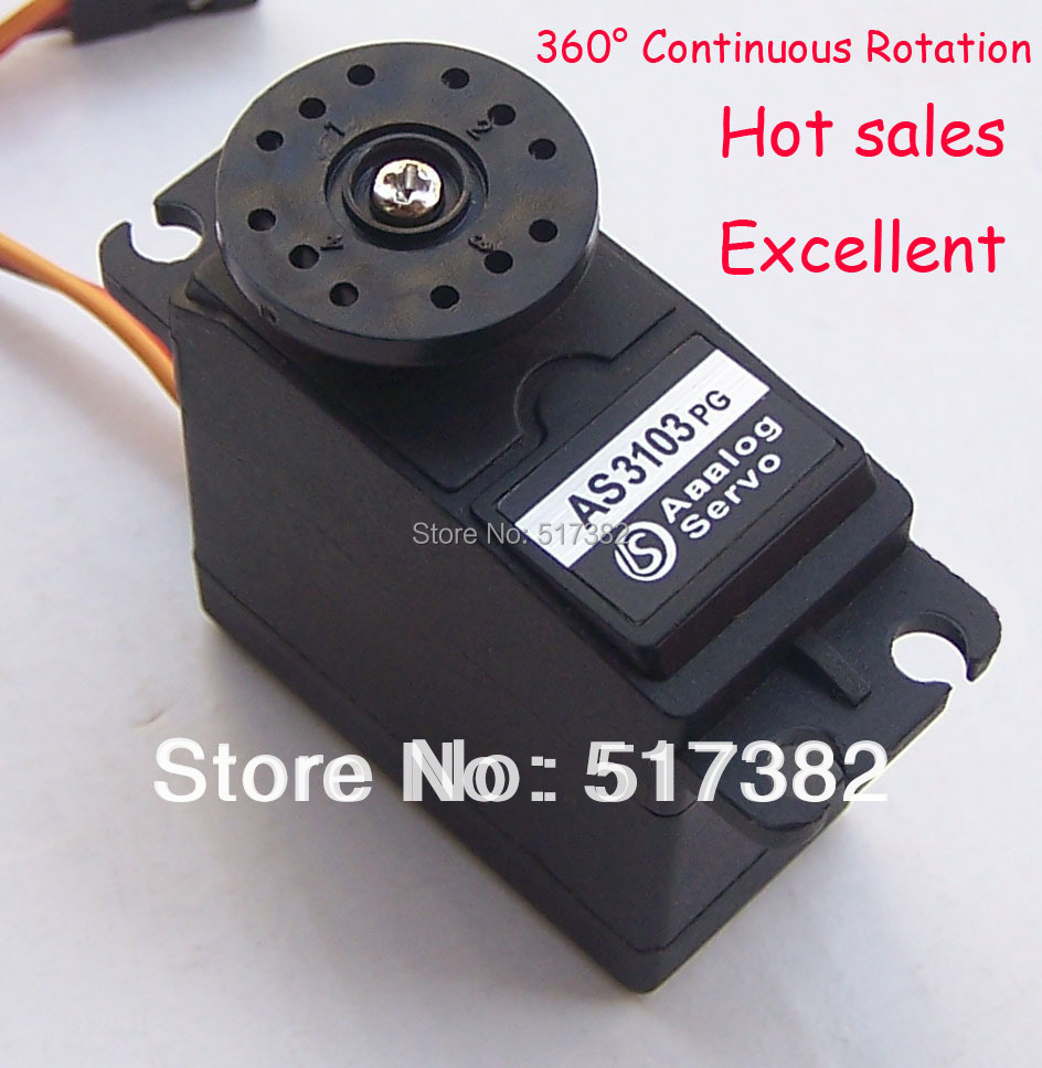 360 servo motor reviews online shopping 360 servo motor Servo motor 360 degrees arduino
