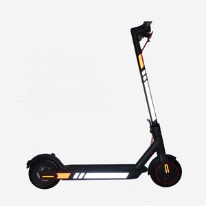 For Xiaomi M365 Electric Scoot