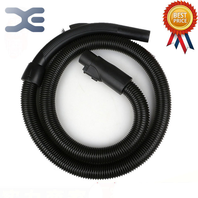 High Quality Compatible With For Puppy D 928 / D 929 Vacuum Cleaner  Accessories Hose Vacuuming Pipe Corrugated Pipe-in Vacuum Cleaner Parts  from Home