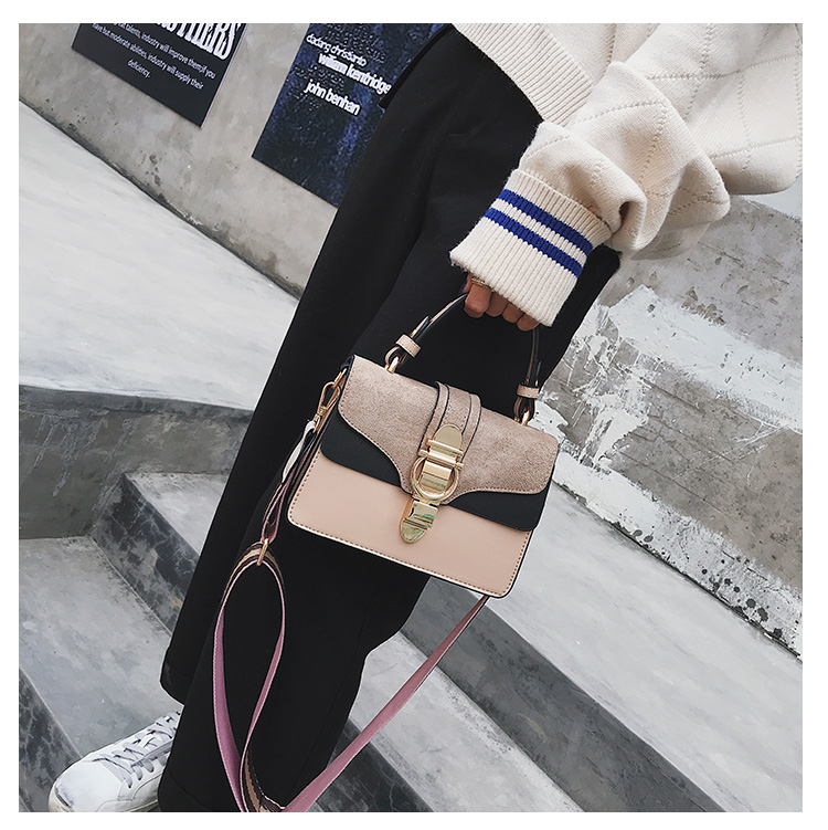 HTB1dQf9dW1s3KVjSZFAq6x ZXXaz - New High Quality Women Handbags Bag  Bags Famous  Women Bags Ladies Sac A Main Shoulder Messenger Bags Flap