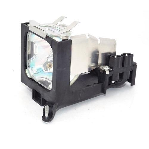 Compatible Projector lamp SANYO POA-LMP78/610 317 7038/PLC-SW31/PLC-SW36 compatible projector lamp bulbs poa lmp136 for sanyo plc xm150 plc wm5500 plc zm5000l plc xm150l