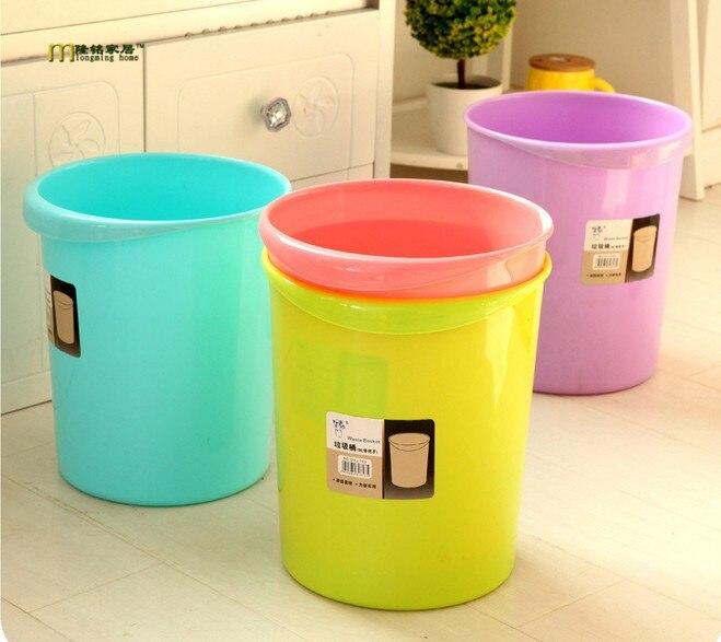 Online Get Cheap Household Waste Bin Aliexpresscom Alibaba Group