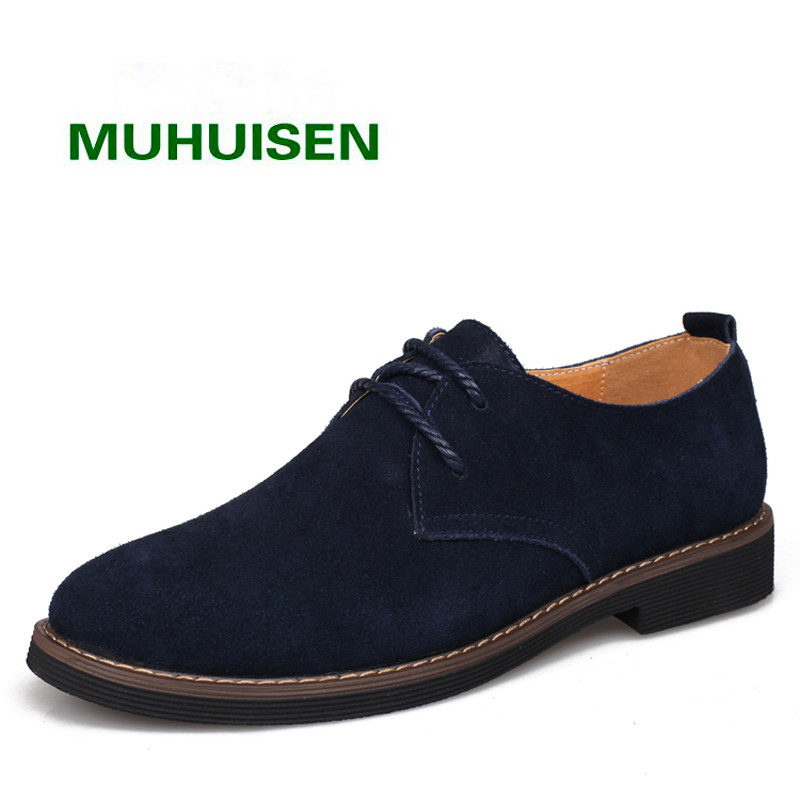 2017 hot sell summer suede men fashion slip-on loafers Italy handmade gunuine leather casual shoes ,free shipping hot sell summer men loafers 2016 fashion men flat shoes slip on men casual shoes