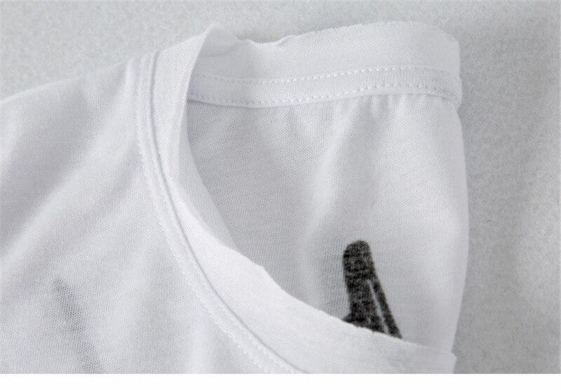 Hukuk Ky&Q Best-seller t-shirts 7