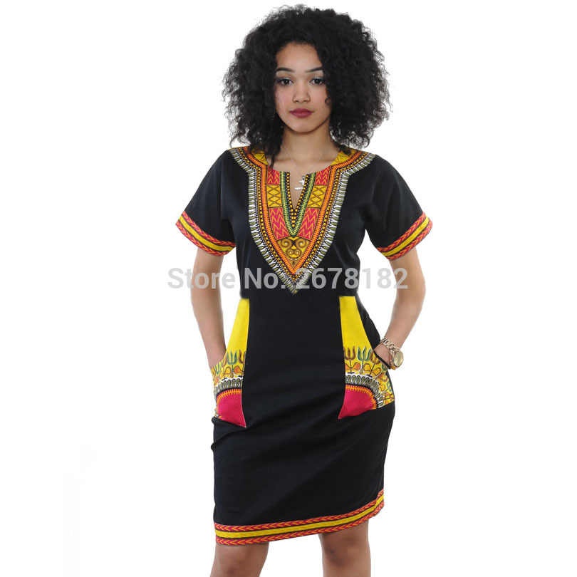 9cfb30380ad60 Detail Feedback Questions about 2018 Shopping Pakistan Indian Dress ...