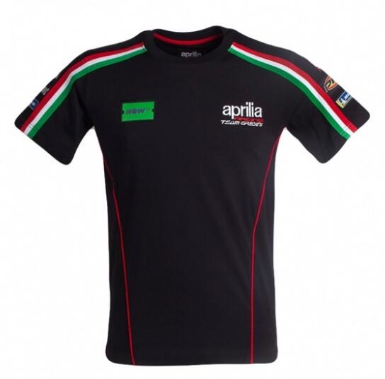 MotoGP-jerseys-motocross-T-shirts-Downhill-dirt-bike-sweatshirt-ATV-jerseys-aprilia-motorcycle-team-sweatshirt-quick (1)