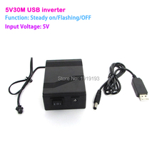 Buy el wire driver and get free shipping on AliExpress.com
