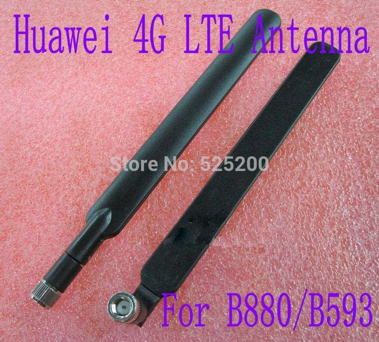 one pair HUAWEI 4G LTE antenna for B880/B593/E5175/E5186 / B890/B390 4G LTE SMA Connector stainless steel manual push self turning stirrer egg beater whisk mixer kitchen wholesale price