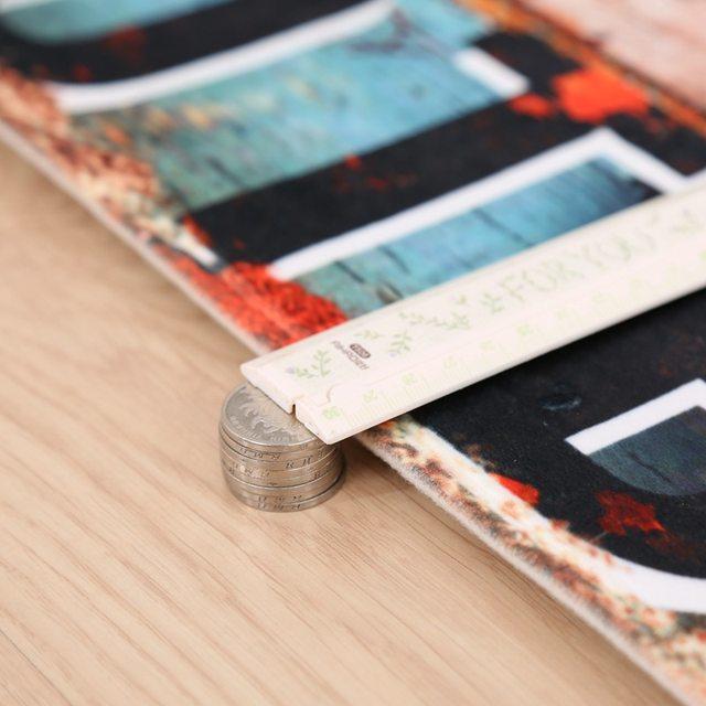 Beautiful Anti Slip Mat Badkamer Ideas - Moder Home Design ...